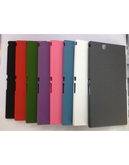 Carcasa protectie spate pentru Sony Xperia Z Ultra XL39H